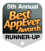 2012_runnerup