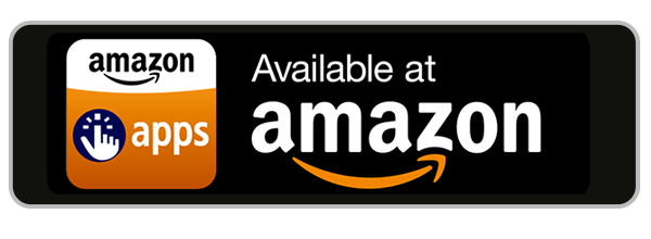 ALL_Store_Logos_Amazon