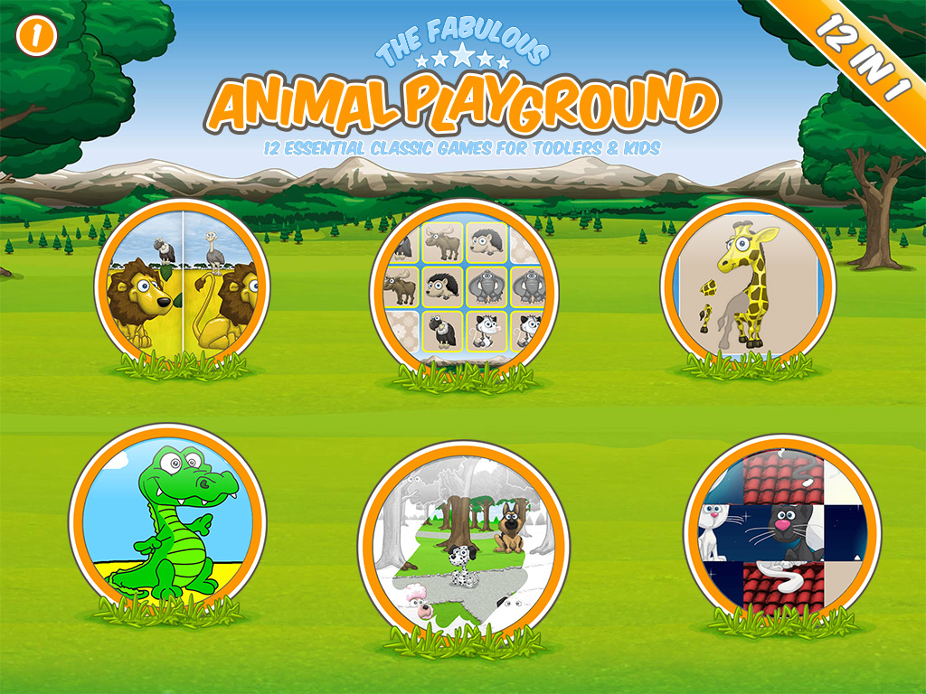 Animal_Playground_2016_Best_App_for_kids_and_Todlers_by_Jan_Essig_en1