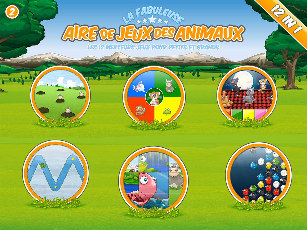 Animal_Playground_2016_Best_App_for_kids_and_Todlers_by_Jan_Essig_fr2