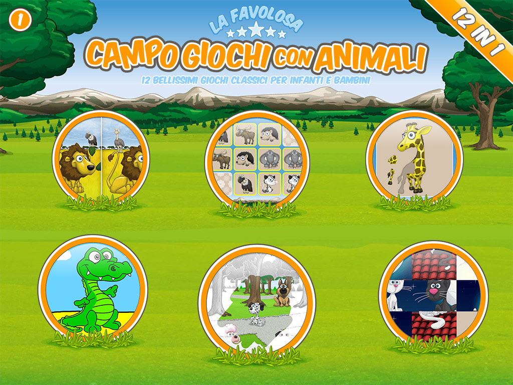 Animal_Playground_2016_Best_App_for_kids_and_Todlers_by_Jan_Essig_it1