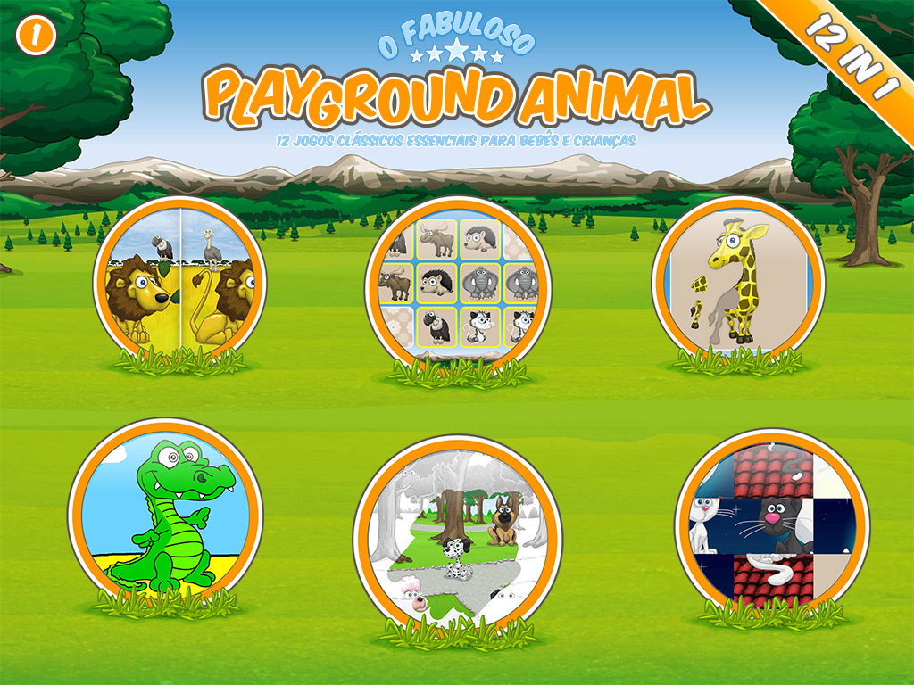 Animal_Playground_2016_Best_App_for_kids_and_Todlers_by_Jan_Essig_pt1