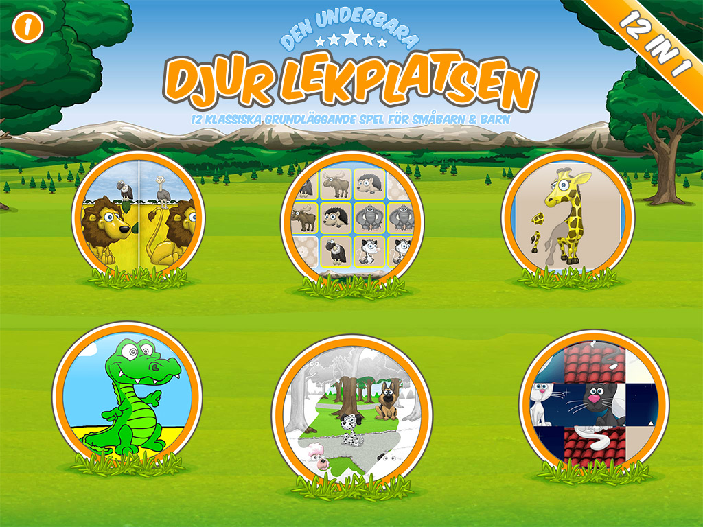 Animal_Playground_2016_Best_App_for_kids_and_Todlers_by_Jan_Essig_sv1