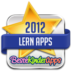Lern Apps