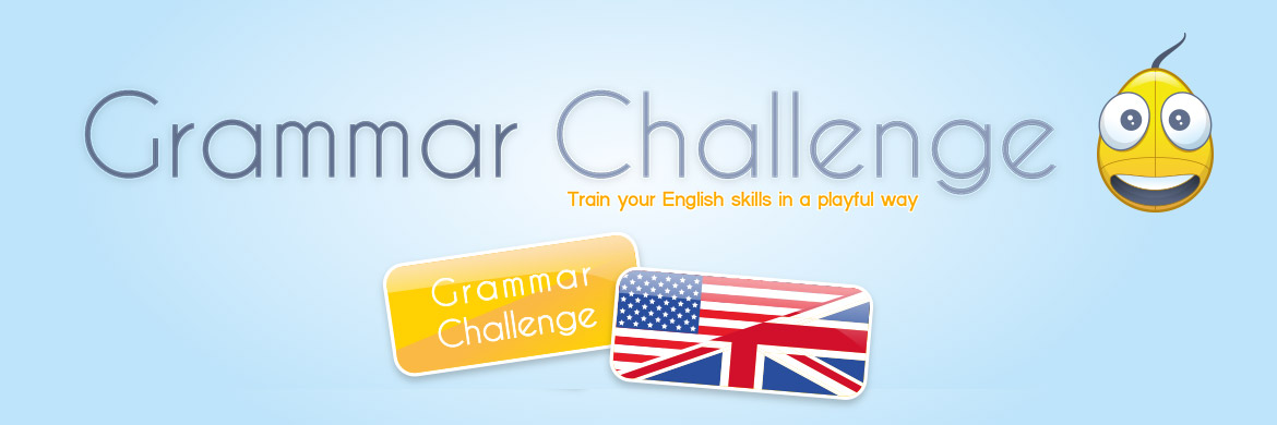 Start_full_GrammarChallenge