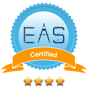 eas_certified_4