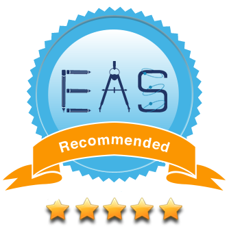 recommended_badge_new