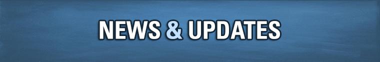 news_und_updates