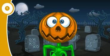 Startseite_Bilder_Feiertag_Halloween