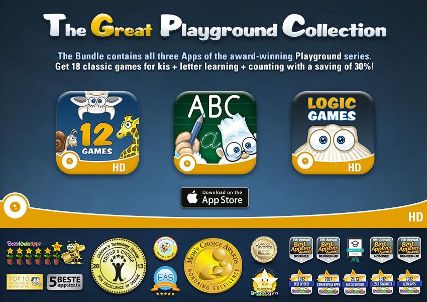 Playground_Bundle