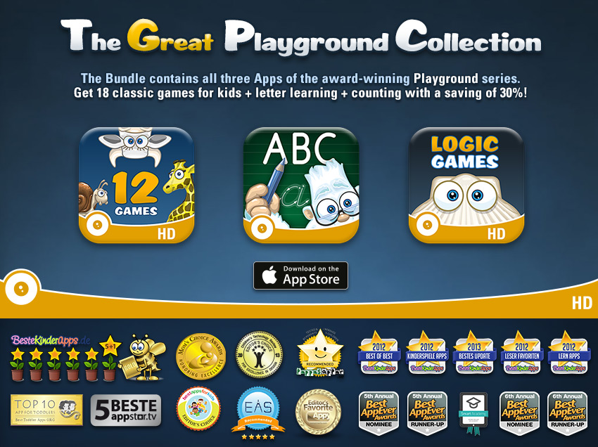 Playground_Bundle2