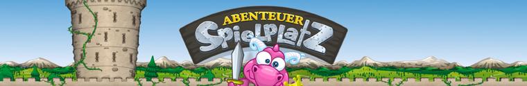 abenteuer_spielplatz