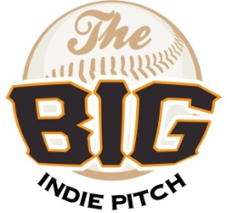 Big Indie Pitch Jan Essig Adventure Playground