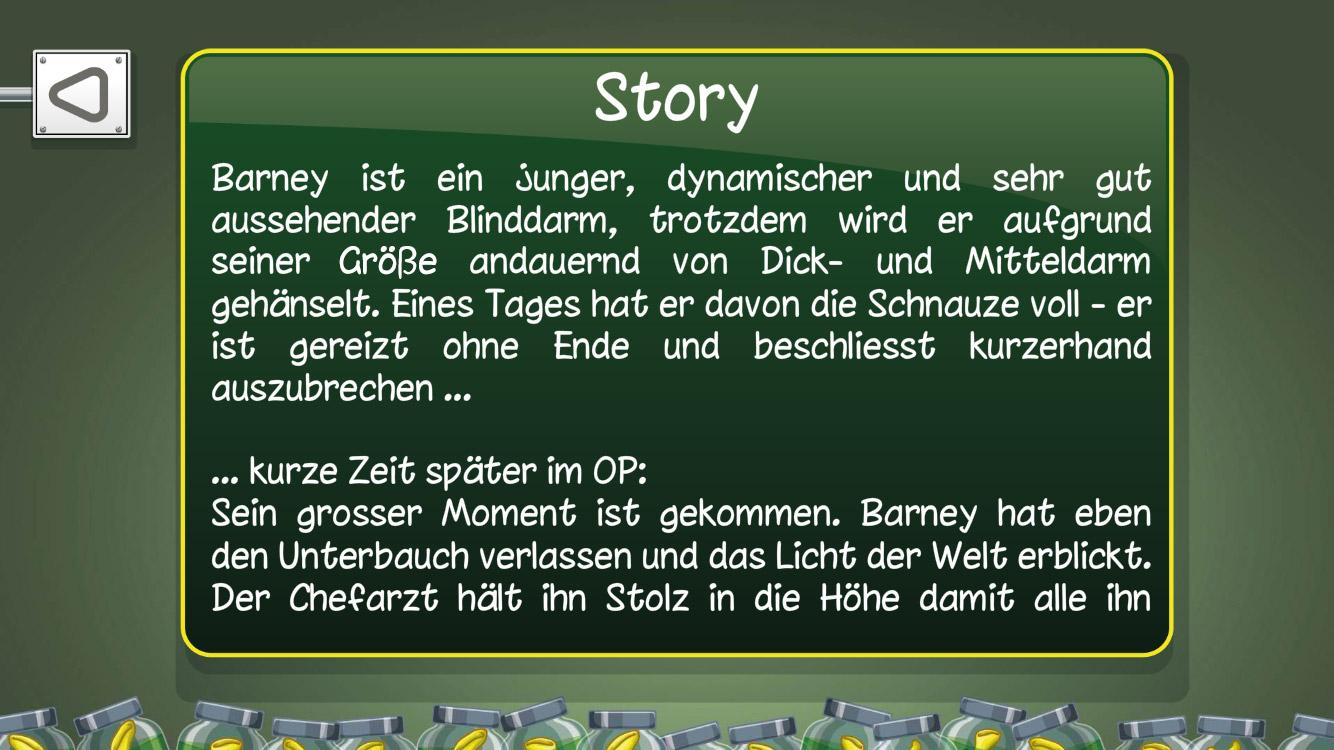 2_Story_De