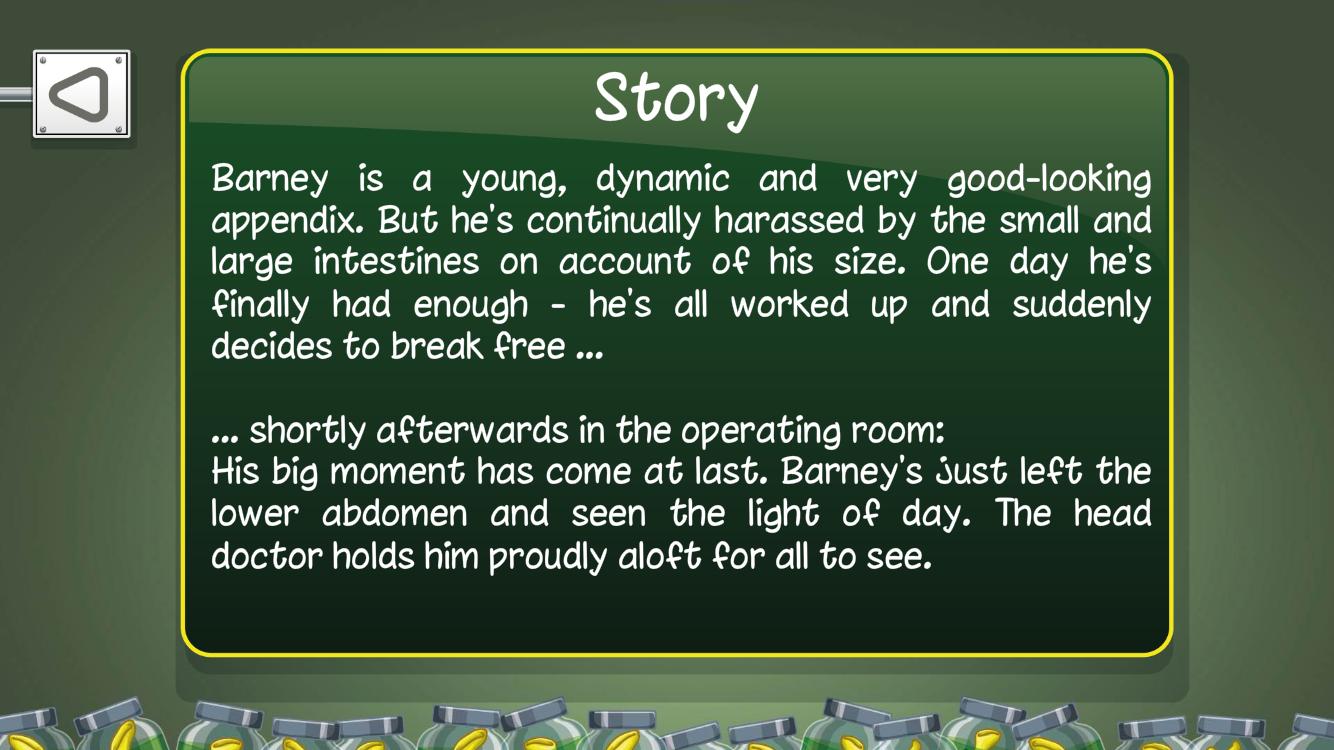 2_Story_En