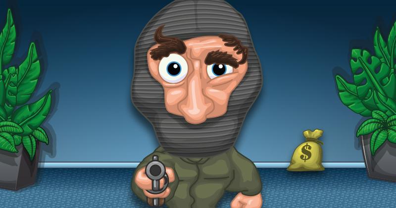 Agent AL Evator - Elevator Defense