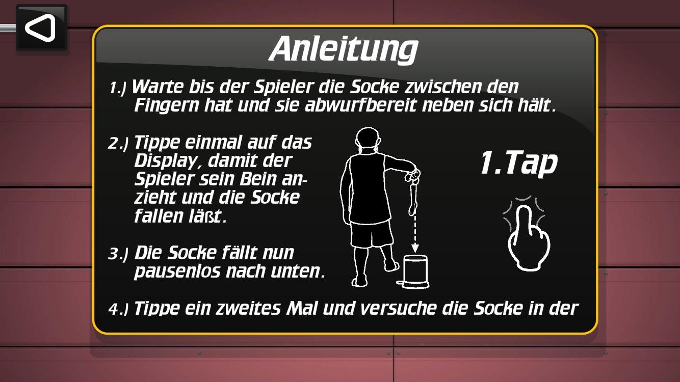 Anleitung_de