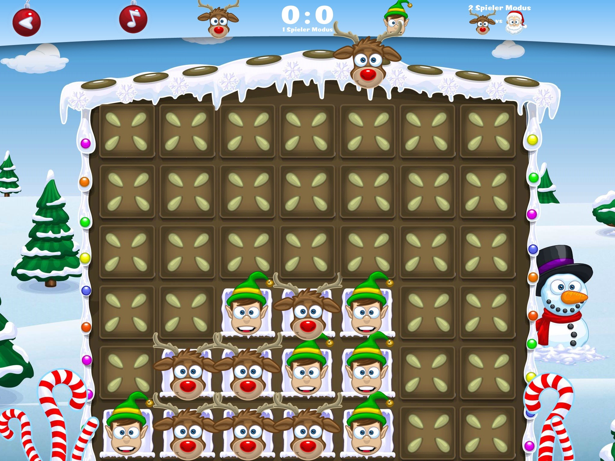 Feiertag_2_App_For_Kinder_Jan_Essig_XMAS_Games_3