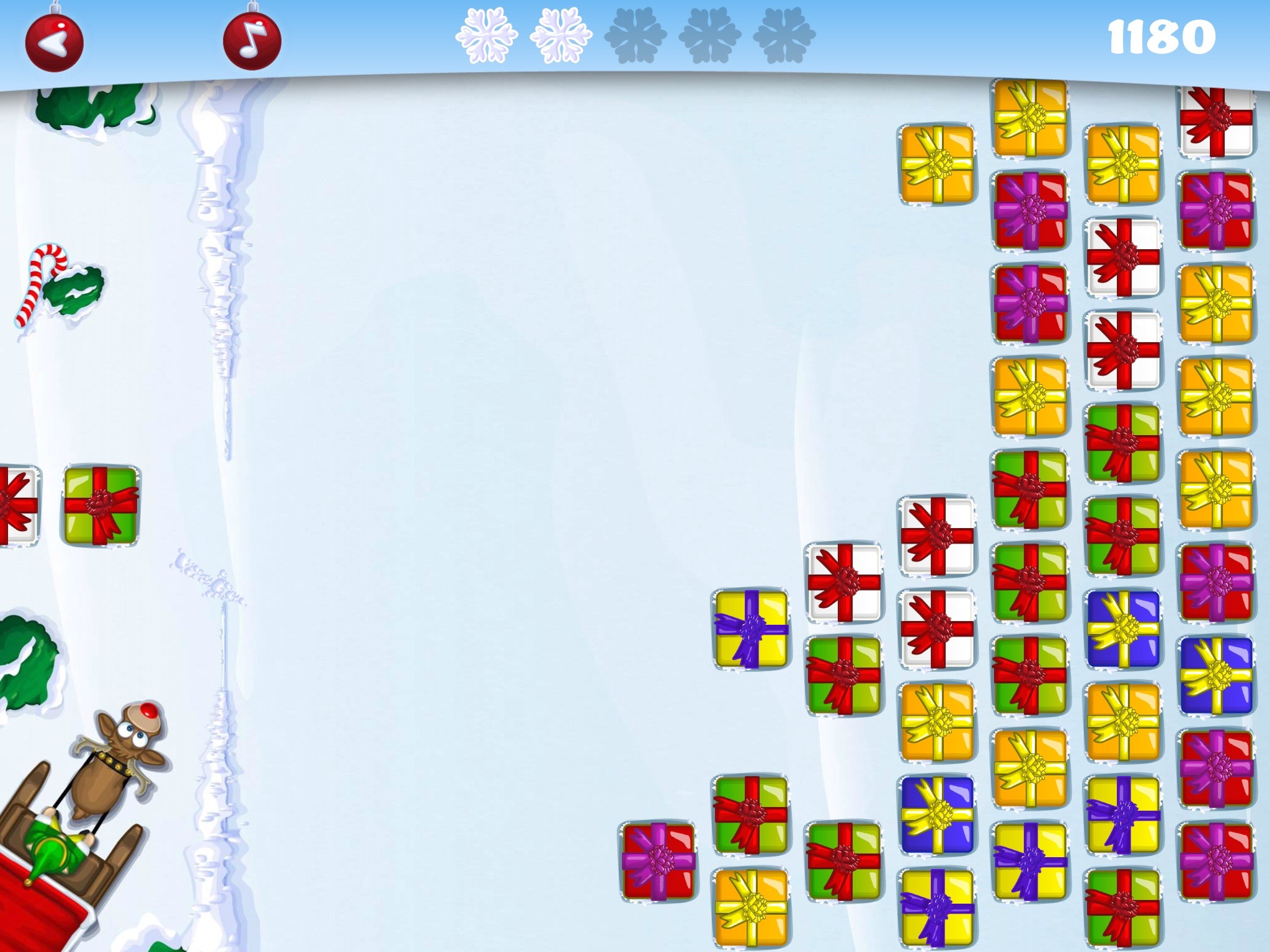 Feiertag_2_App_For_Kinder_Jan_Essig_XMAS_Games_4
