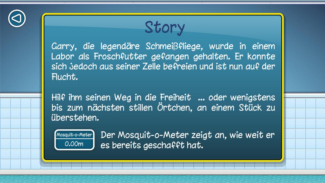 Story_de