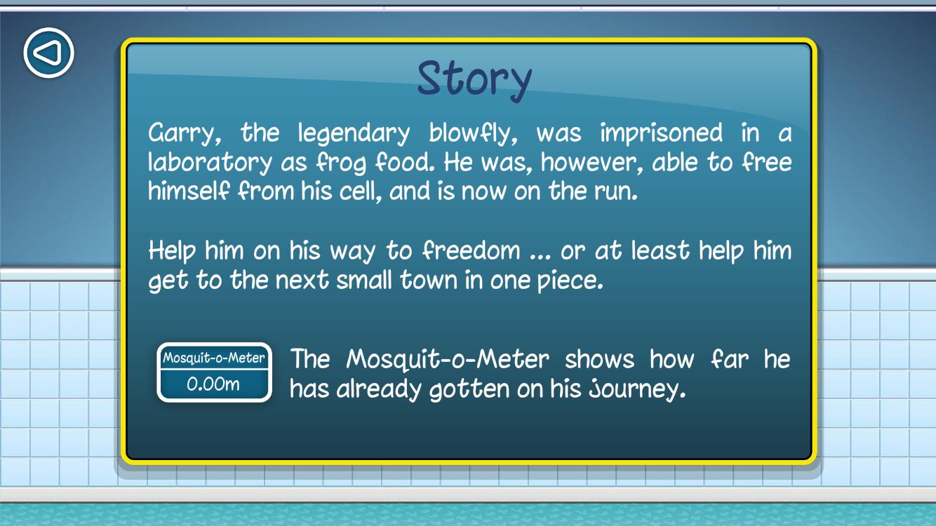 Story_en
