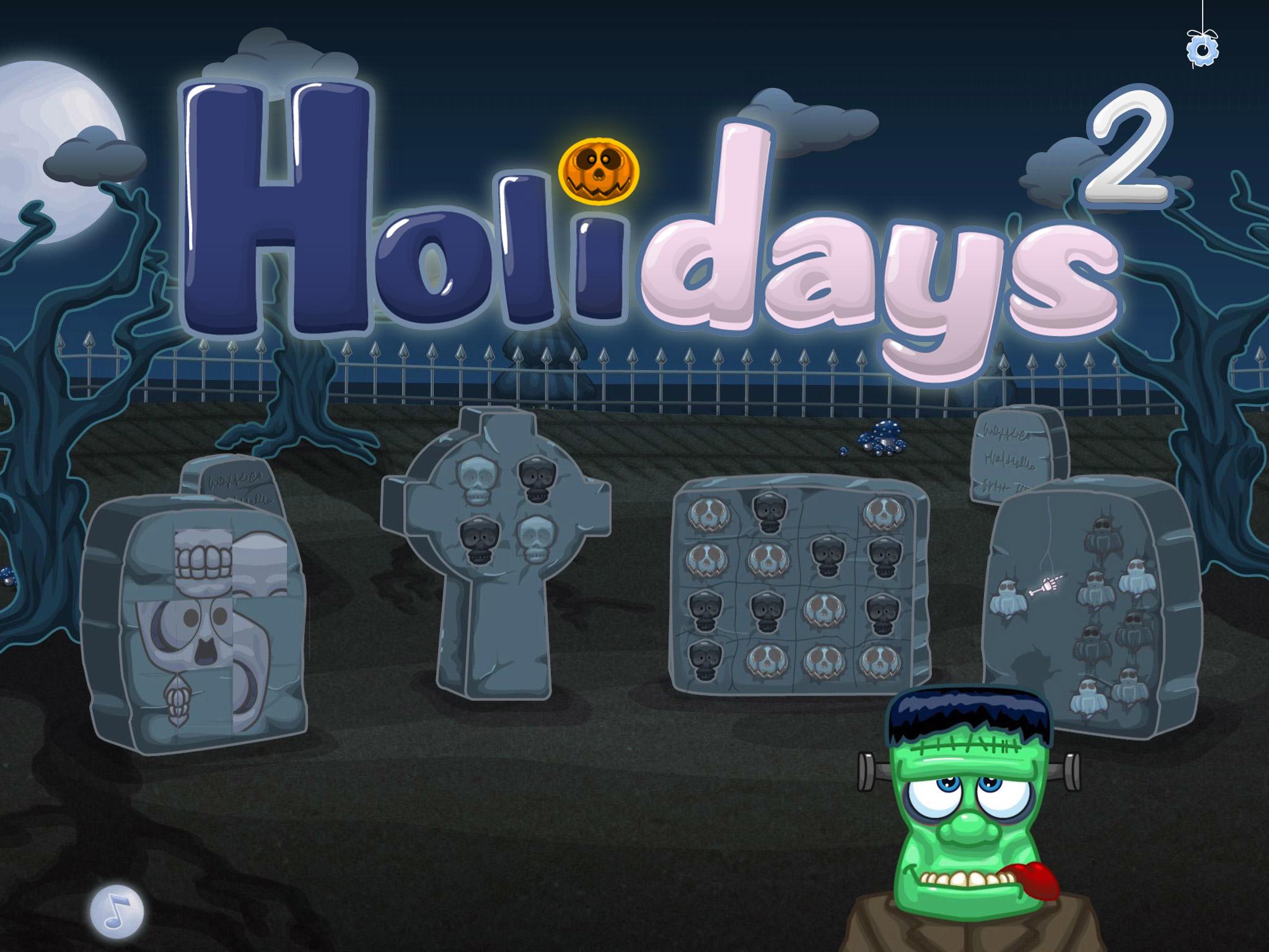 Titel_F2_Halloween_ip5_en