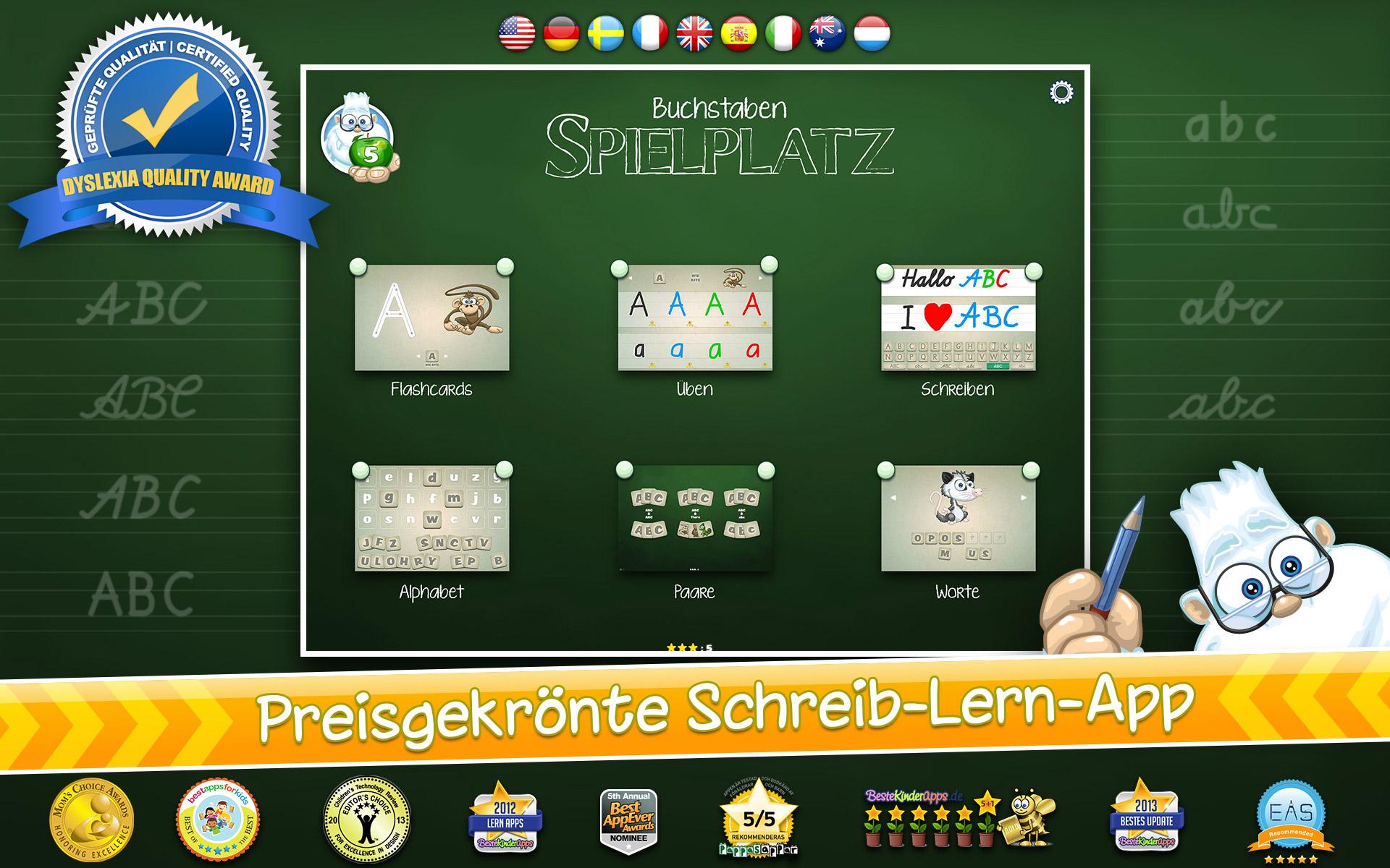 Preschoolers_ABC_Playground_Best_App_for_kids_by_Jan_Essig_1de