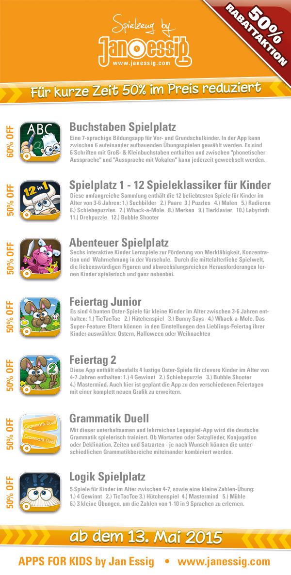 PrizeDrop_Jan_Essig_Best_Apps_For_Kids_2015_de