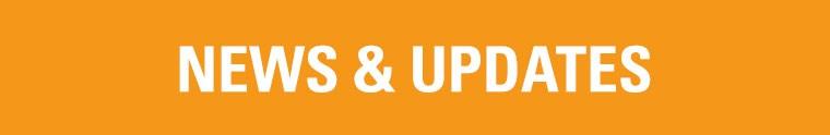 news_und_updates_2_orange