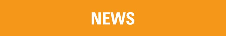 news_und_updates_orange