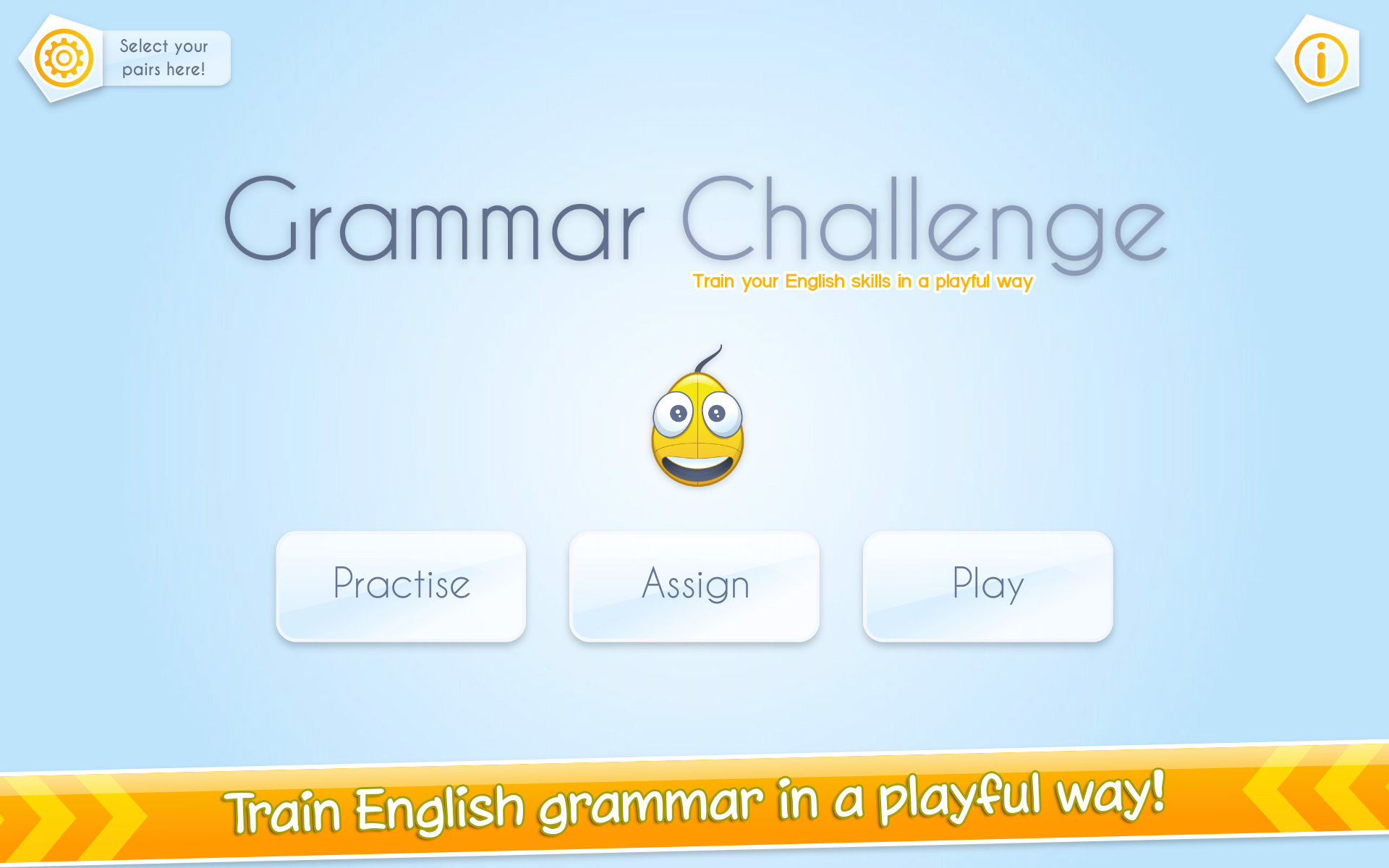 Android_Grammar_Challenge_Train_Your_English_Skills_app_for_kids_Jan_Essig_1