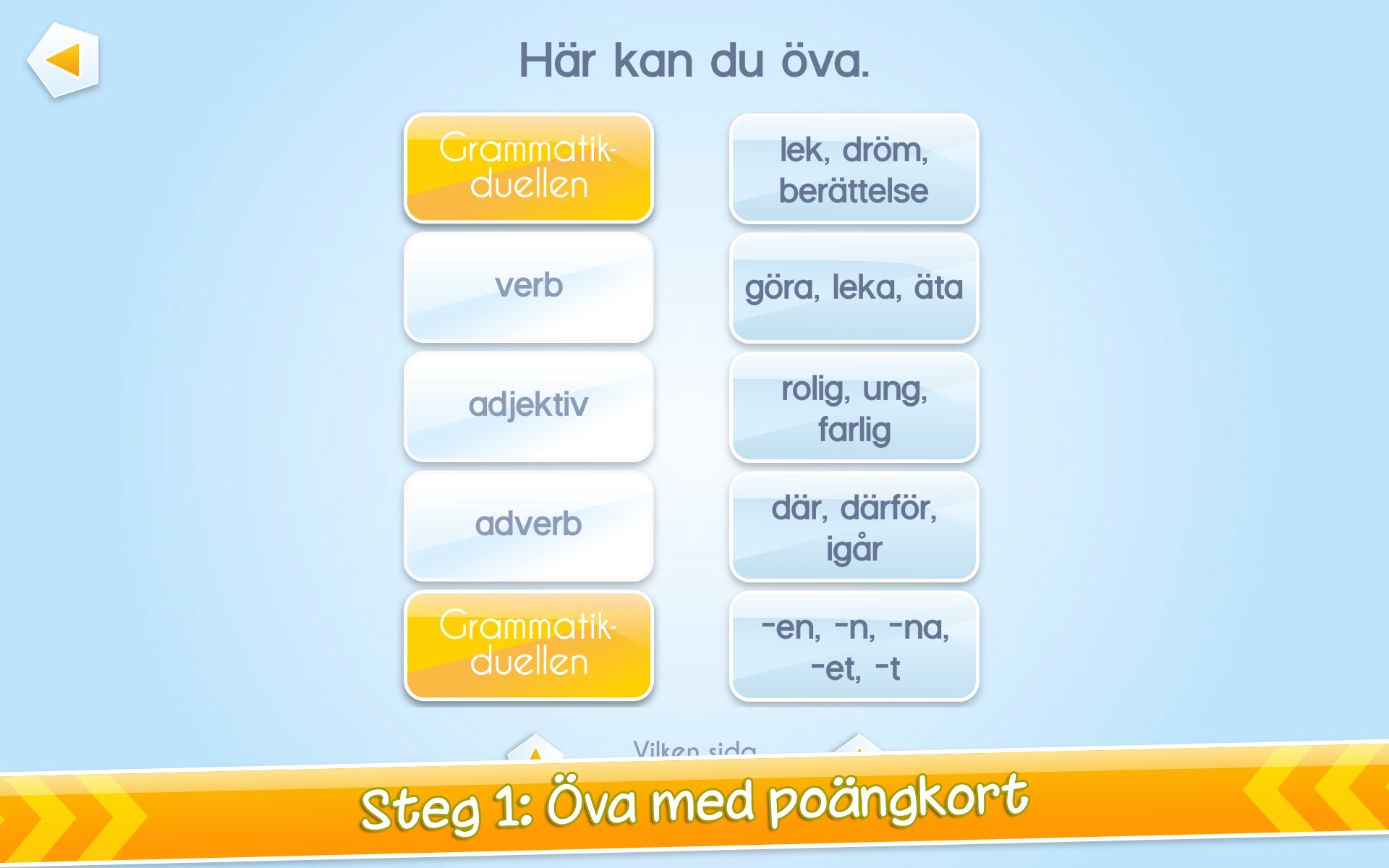 Android_Grammar_Challenge_Train_Your_English_Skills_app_for_kids_Jan_Essig_3