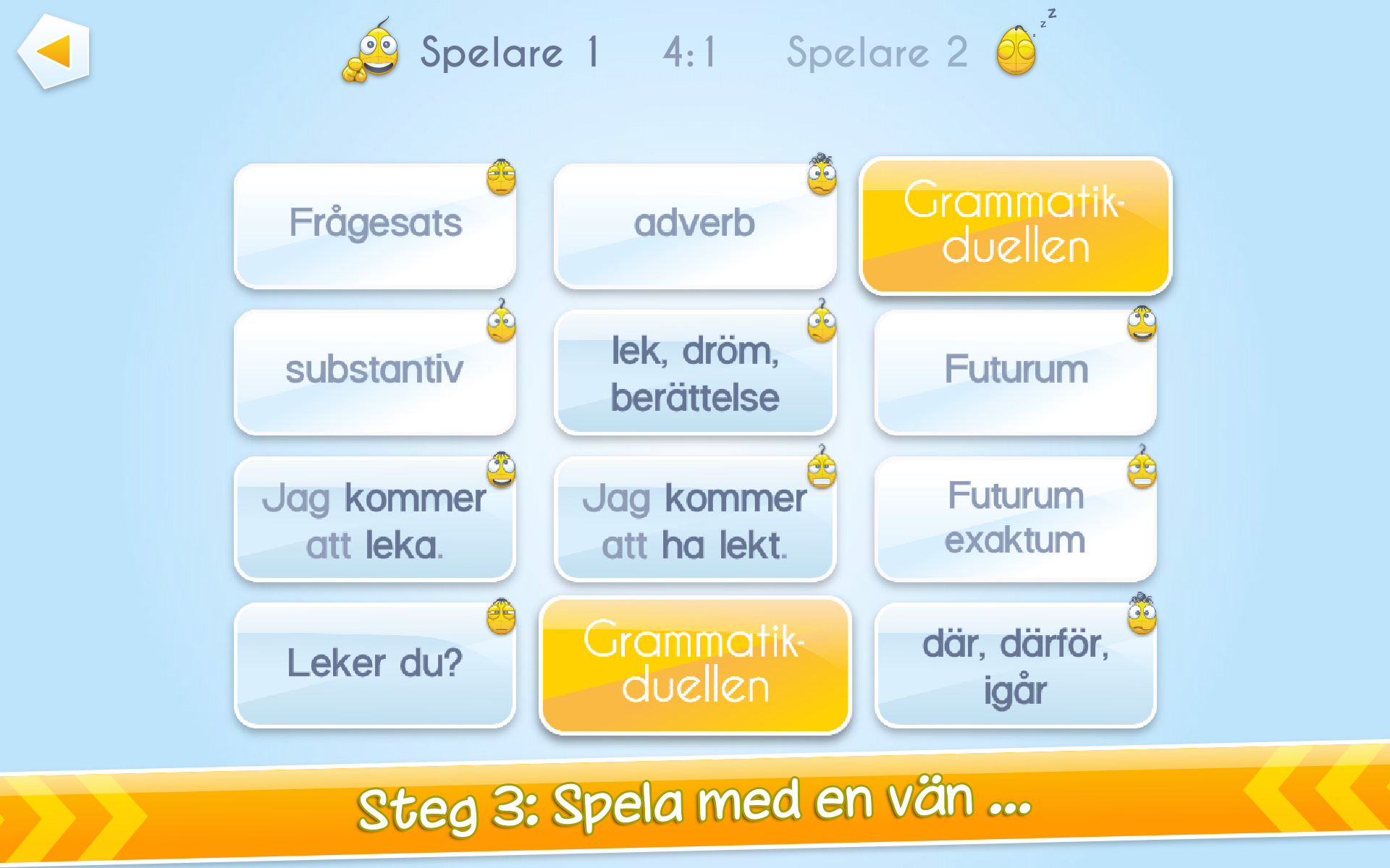 Android_Grammar_Challenge_Train_Your_English_Skills_app_for_kids_Jan_Essig_5