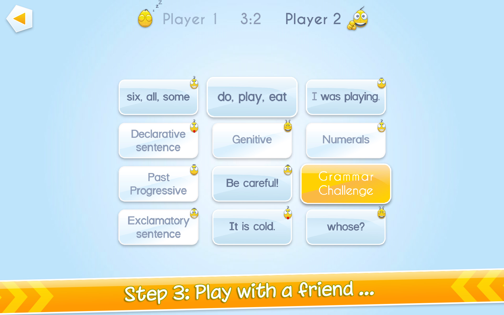 Android_Grammar_Challenge_Train_Your_English_Skills_app_for_kids_Jan_Essig_6
