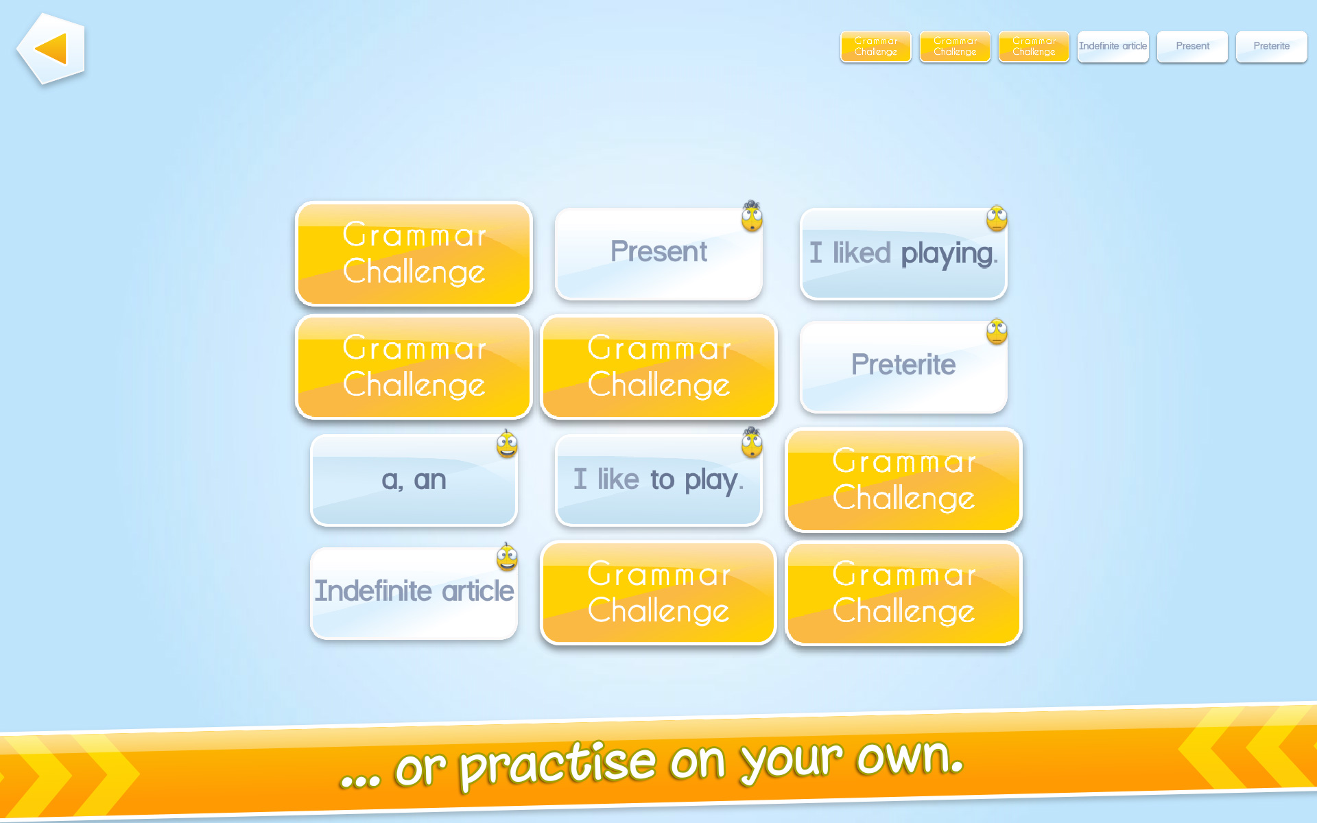 Android_Grammar_Challenge_Train_Your_English_Skills_app_for_kids_Jan_Essig_7