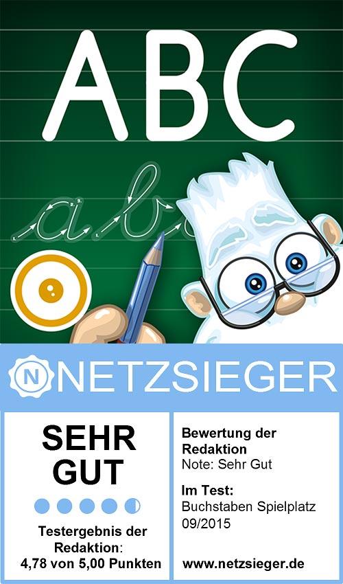 Jan_Essig_ABC_Lern_App-Schule