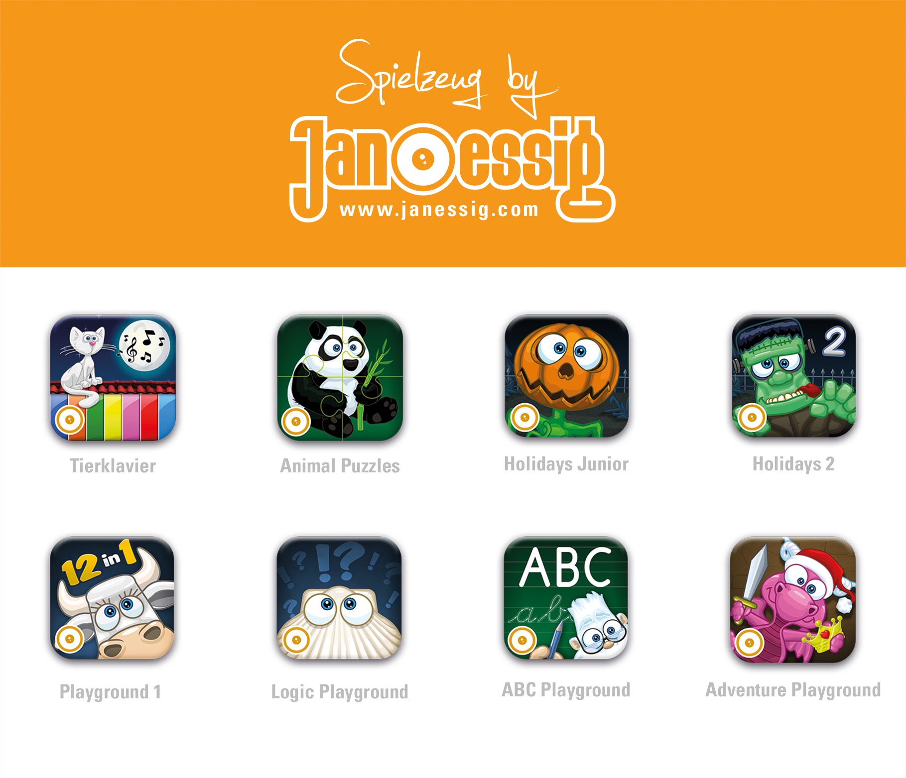 Childsafe_Apps_For_Kids_By_JanEssig