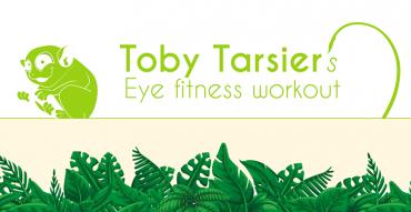 Startseite_Bilder_Toby