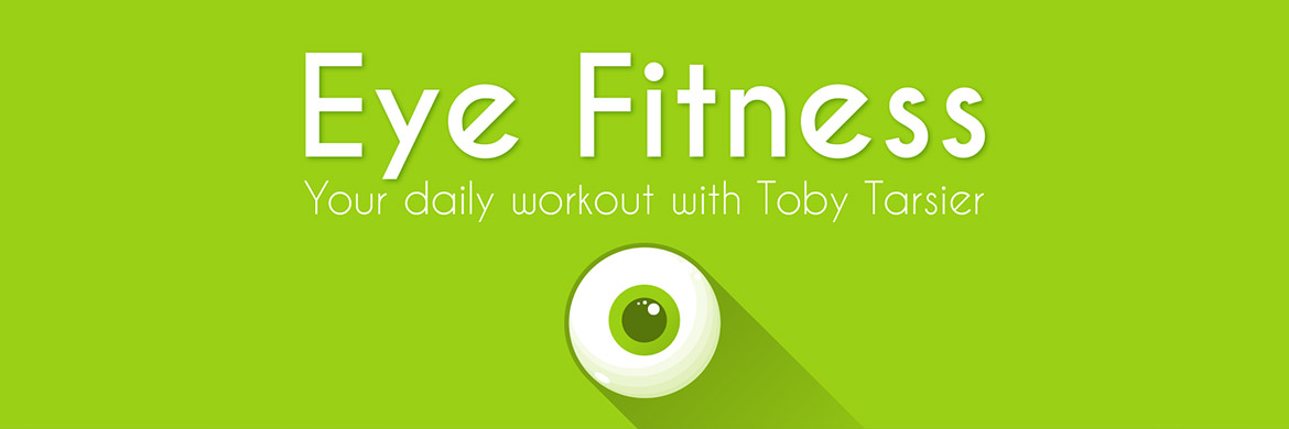 Startseite_Bilder_Toby_Tarsier_Eye_Fitness_Workout_Vision_Yoga_Sight