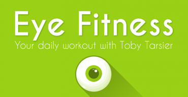 Startseite_Bilder_Toby_Tarsier_Eye_Fitness_Workout_Vision_Yoga_Sight_Side