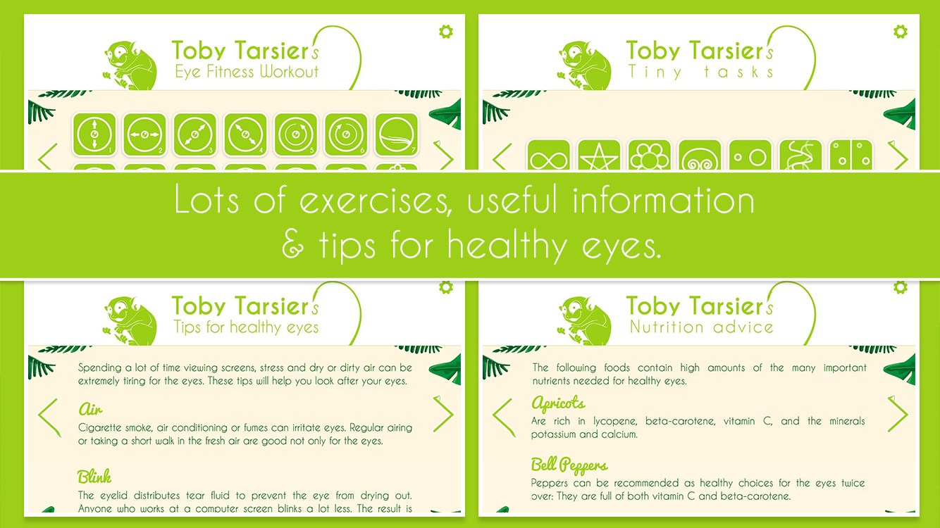 Toby_Tariser_Eye_Fitness_Workout_ip6_4