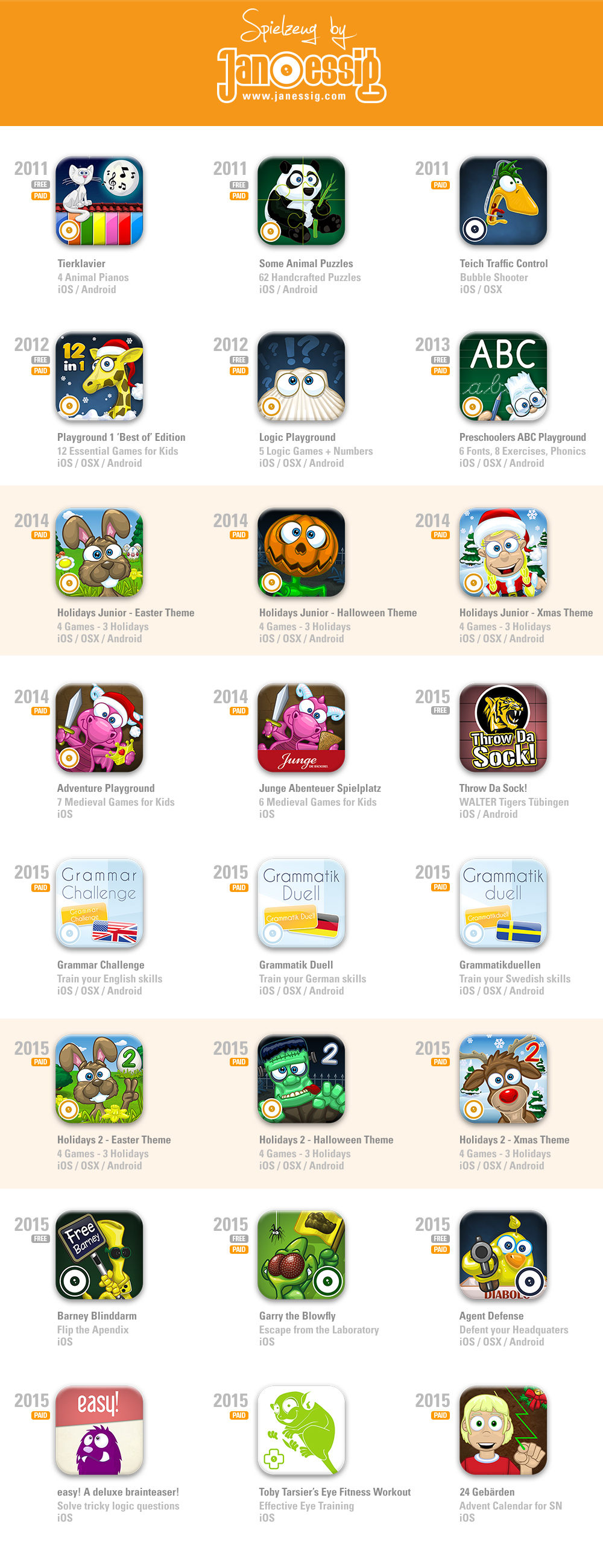 Best_Apps_By_Jan_Essig_for_Kids_iOS_Android_OSX
