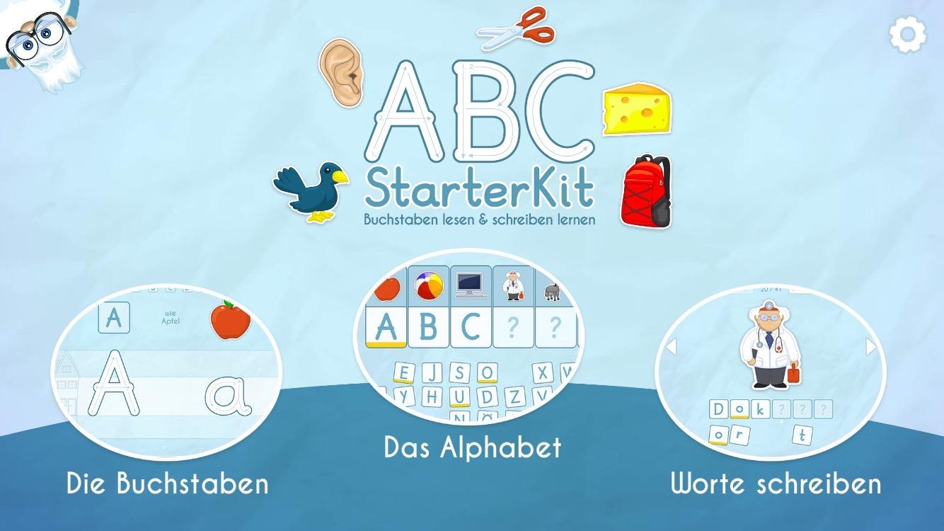 ABC_StarterKit_Buchstaben_App_iOS_Android_Buchstaben_Anlaute_Jan_Essig_1