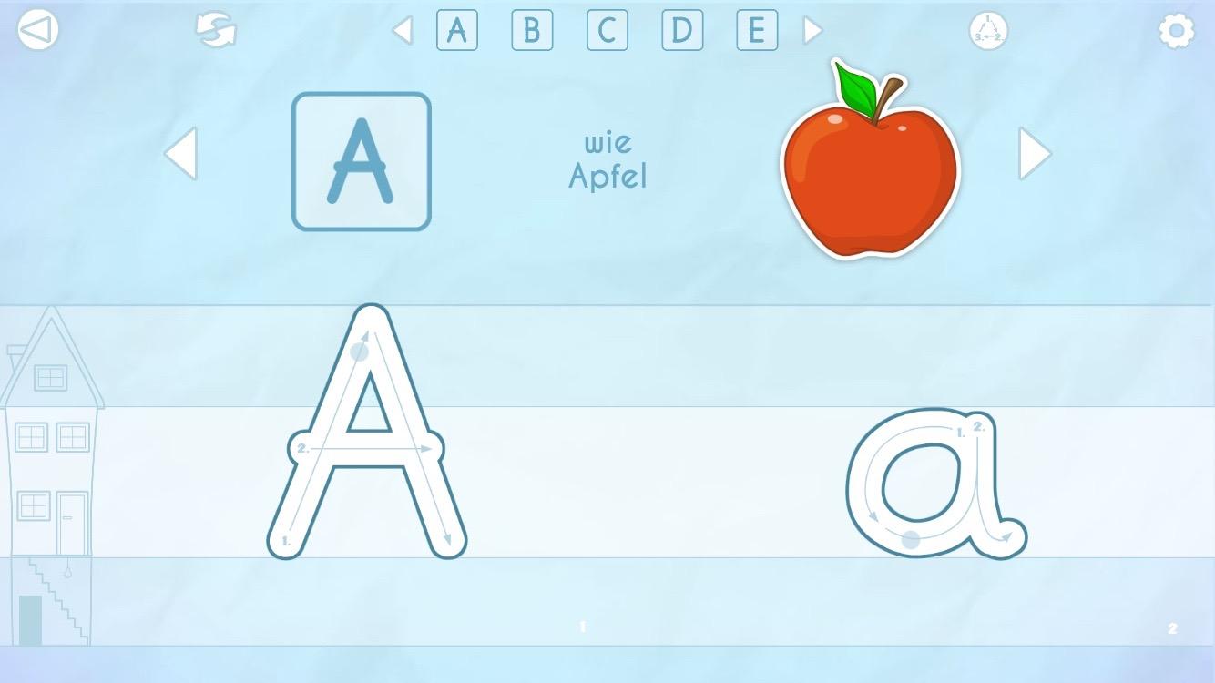ABC_StarterKit_Buchstaben_App_iOS_Android_Buchstaben_Anlaute_Jan_Essig_2