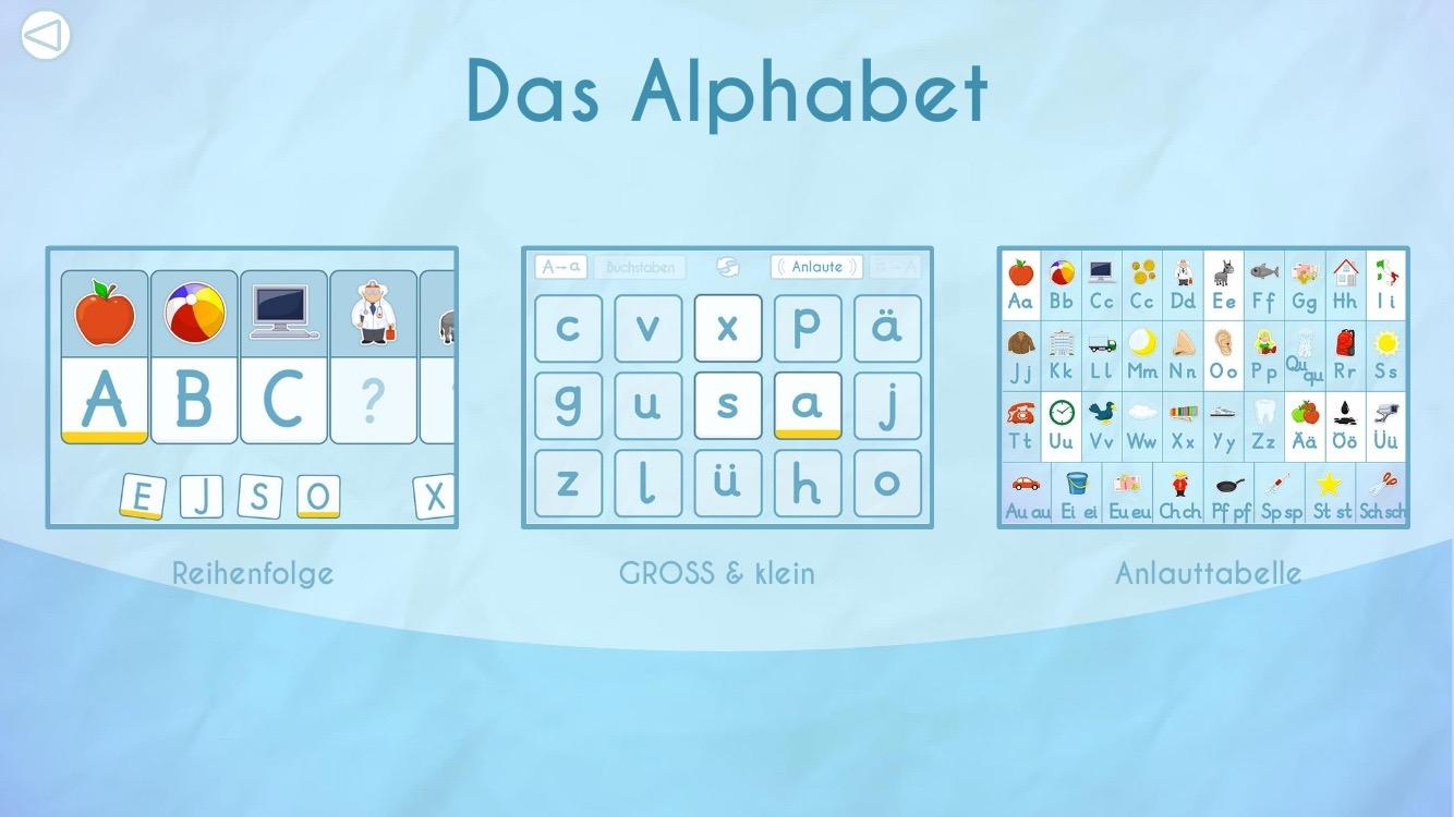 ABC_StarterKit_Buchstaben_App_iOS_Android_Buchstaben_Anlaute_Jan_Essig_3