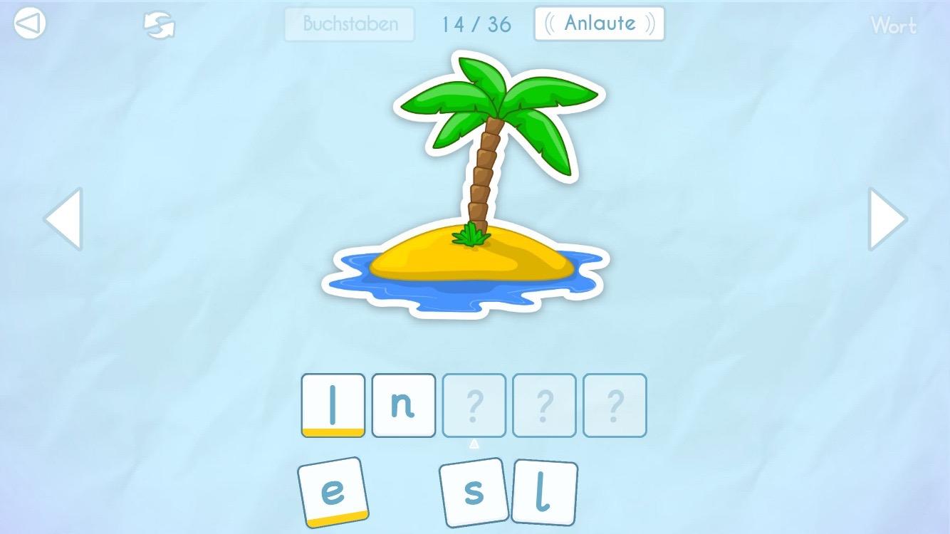 ABC_StarterKit_Buchstaben_App_iOS_Android_Buchstaben_Anlaute_Jan_Essig_6
