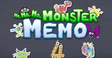 Startseite_Bilder_MoMoMonster_Memo
