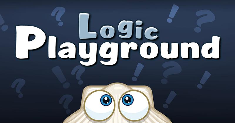 Jan Essig's Logik Spielplatz