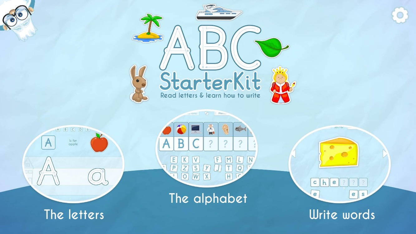 ABC_StarterKit_Learn_Read_and_Write_Letters_English_Phonic_Alphabet_iPhone_1