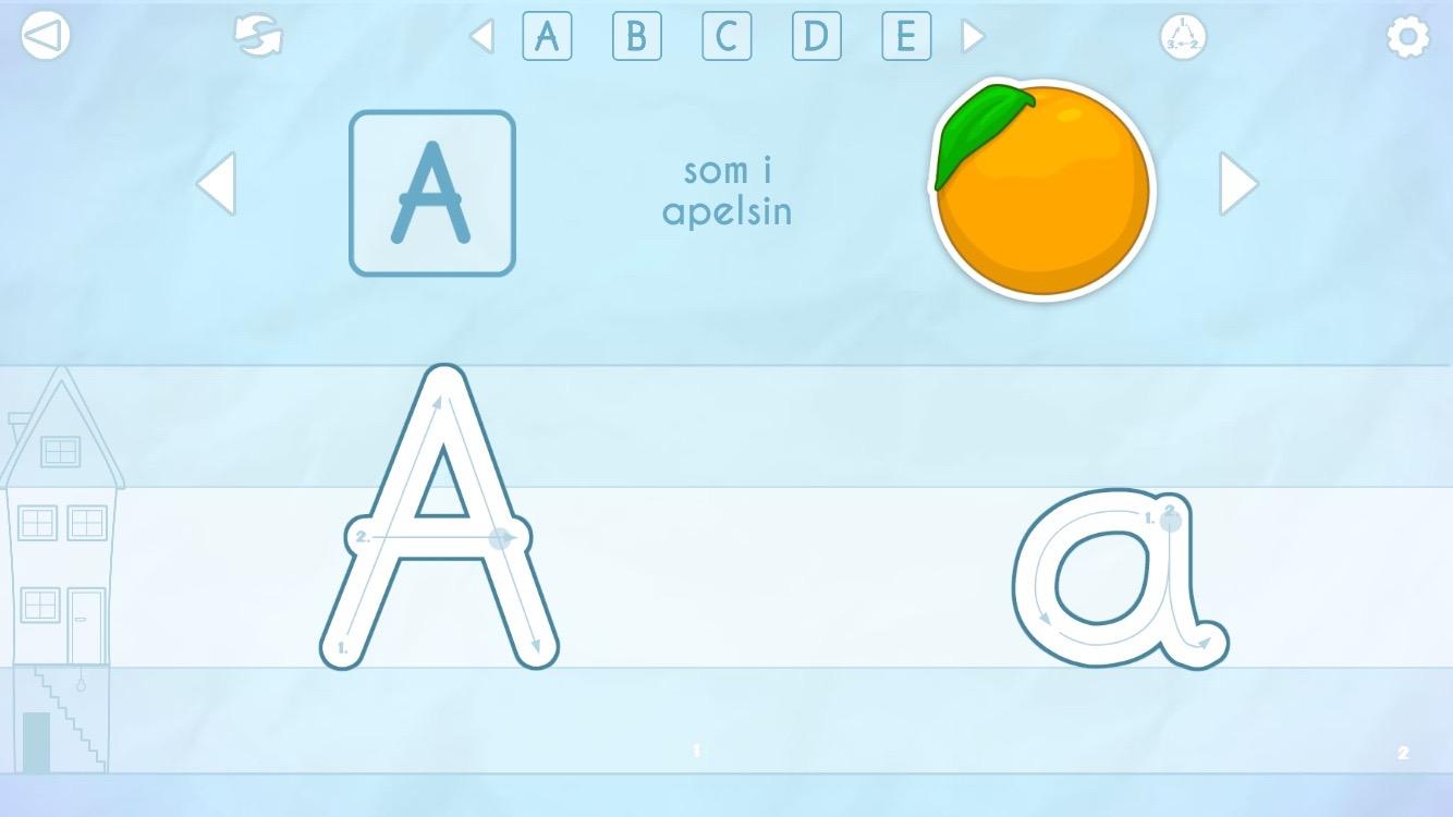 ABC_StarterKit_laera_laesa_skriva_bokstaever_svenska_Phonic_Alphabet_iPhone_1